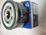 Фильтр очистки масла двигателя Reno Bosch