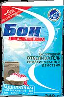 Отбеливатель БОН Экстра Кислородный 240г