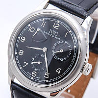 Часы IWC Shaffhausen механика.Класс ААА