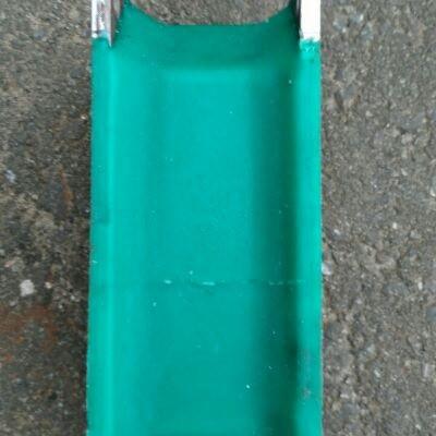 Полиуретановые виброопоры, виброподушки, для строительной, дорожно - карьерной техники.