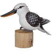 Птица Альциона