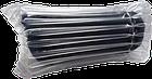 Картридж JetWorld для HP 201X Magenta (CF403X) 2.300стр, фото 5