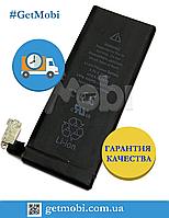 Аккумулятор Apple Iphone 4G
