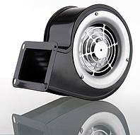 Вентилятор центробежный Dundar CSЕ 12.2 с внешним ротором дундар
