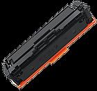 Картридж JetWorld для HP 201X Magenta (CF403X) 2.300стр, фото 3