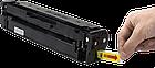 Картридж JetWorld для HP 201X Magenta (CF403X) 2.300стр, фото 4