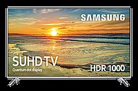 Телевизор Samsung UE55KS7000, фото 1