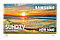 Телевизор Samsung UE55KS7000