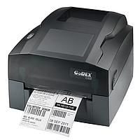 Принтер печати этикеток Godex G330