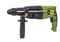 Перфоратор Pro Craft BH-1350 DFR