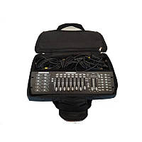 Сумка чехол для светового пульта DMX 192 BAG Cover