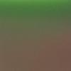 Матовая пленка авокадо Oracal 970