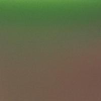 Матовая пленка авокадо Oracal 970, фото 1