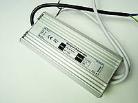 Блок питания герметичный 220VAC 12VDC 5A