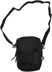 Дорожная сумка для документов MFH 30705A