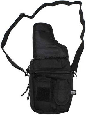 Дорожная сумка для документов MFH 30705A , фото 2
