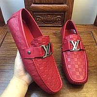 d7f9c347a1d2 Мокасины Louis Vuitton в Украине. Сравнить цены, купить ...