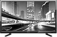 Телевизор SATURN TV LED32HD700UT2