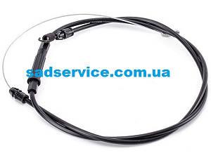 Трос привода колес для газонокосилки MTD