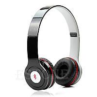 Беспроводная Гарнитура, Наушники Bluetooth, HandFree, Спорт, для Samsung, iPhone, LG