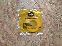Сальник John Deere R112954