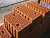 Керамічний блок Керамейя ТеплоКерам 38