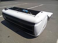 Холодильная установка Carrier Xarios 500