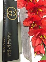 Духи в чехле 15ml оптом Gucci Guilty Perfume в картонной упаковке