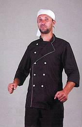 Спец одежда других професий