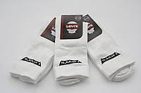 Чоловічі шкарпетки levi's