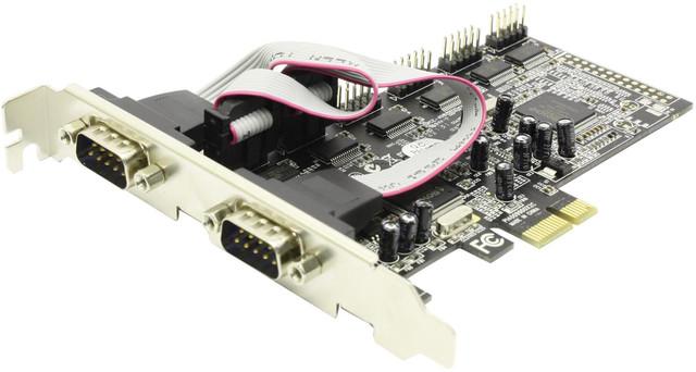 Контроллеры и конверторы