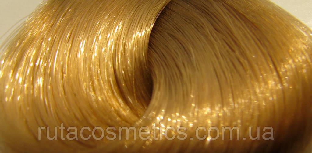 CONCEPT profy touch крем-краска для волос 9.7 Бежевый