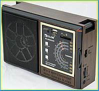 """Радиоприемник """"GOLON"""" RX-9922"""