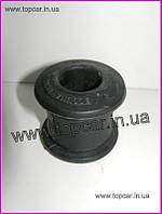 Сайлентблок переднего рычага перед Peugeot Boxer 94-  BC Guma Украина BC0905