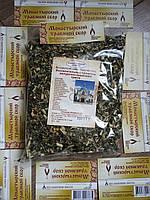 Монастырский чай для желудка,чай +для желудка,чай +при язве желудка,травяной чай +для желудка