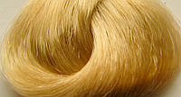 CONCEPT profy touch крем-краска для волос 12.7 Экстрасветло-бежевый (1:2)