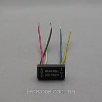 Драйвер для светодиодов Meanwell LDD-700LW диммируемый, фото 1