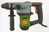 Перфоратор Pro Craft BH1600