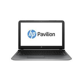 Hewlett Packard 15-ab113ur (N9S91EA)