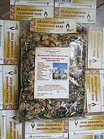 Монастырский чай для сердца,купить чай,монастырский чай +для сердца +и сосудов