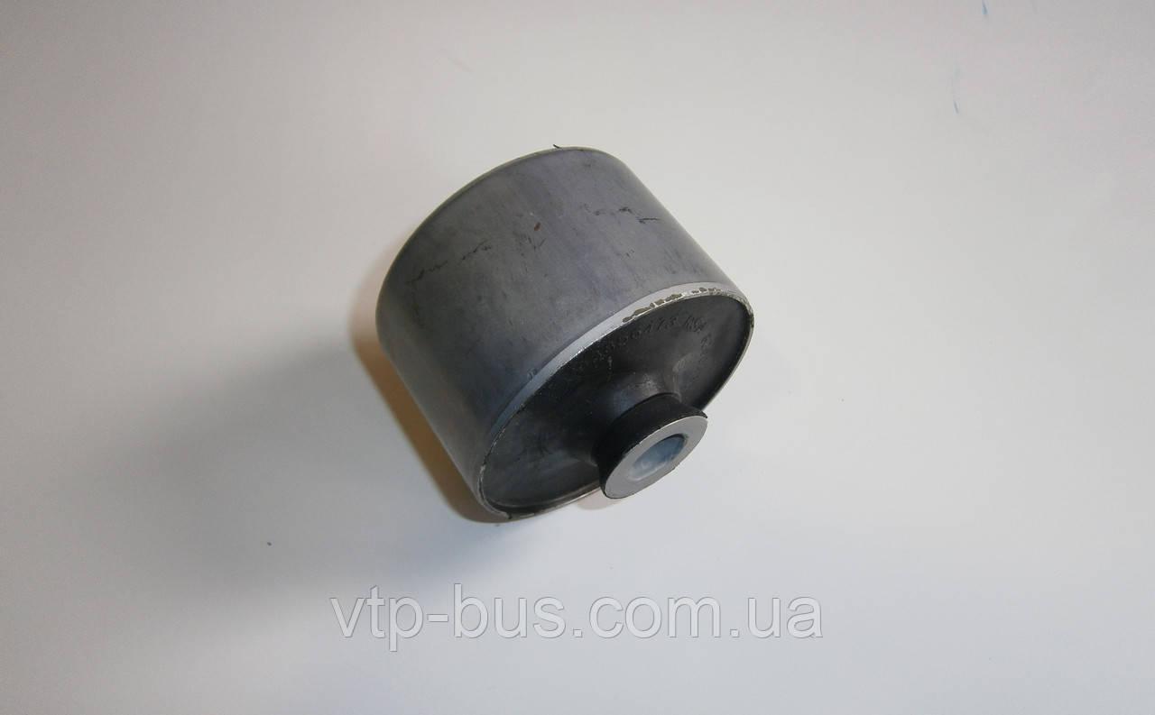 Сайлентблок задней балки на Renault Trafic / Opel Vivaro с 2001... Lemferder (Германия),LMI36527