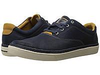 Кроссовки- Кеды  Skechers USA Men's Sneaker US11