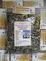 Монастырский чай печеночный,печеночный чай монастырский