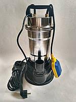 Погружной дренажно-фекальный насос RONA WQD10S, фото 1