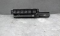 Блок панель управления климат контролем печкой Suzuki Baleno 1998-2002 74510-64G 74510-63G 74510-65D