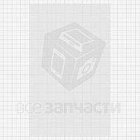 Защитная пленка, глянцевая, 7.0' (151*92mm)