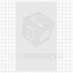 Защитная пленка, глянцевая, 9.0' (195*114mm)