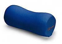 Подушка ортопедическая валик - Qmed Head Pillow