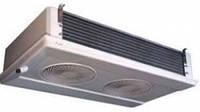 Потолочный воздухоохладитель MBS362BE