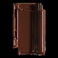 CREATON Титания коричневая глазурь Noblesse, фото 1
